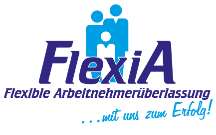 FlexiA Website