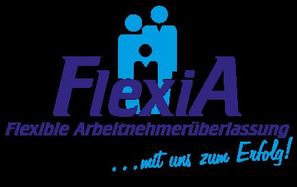 FlexiA Website
